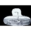 Water Voda - Natur -
