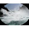 Waves Valovi - Nature -