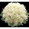 Wedding Roses - Illustrations -