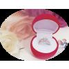 Wedding ring Vjenčani prsten - Articoli -