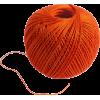 Wool ball - Ilustracije -