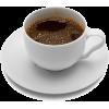 šalica kave - Beverage -