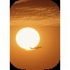 avion airplane - Vehículos -