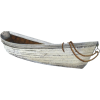 boat Titanic - Vehicles -