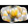 bouquet flowers cvijeće - Plants -