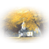 church - Buildings -