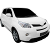 city car - Vehicles -