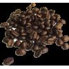 coffee beans - Živila -