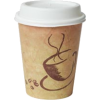 coffee to go - Items -