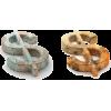 dollar symbol - Items -