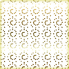 dots - Background -