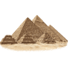 egipat - Buildings -