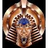 egipat - 饰品 -