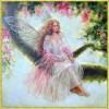 fairy - Background -