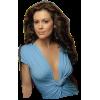 female actress - Ljudi (osobe) -