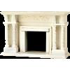 fire place - Muebles -