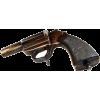 flare gun - Items -