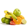 fruits - Fruit -