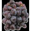 grožđe - Voće -