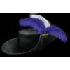 hats - Hüte -