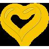 heart - Ilustrationen -