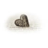 heart - Predmeti -