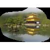 japan - Buildings -