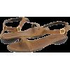 japanke - Flip-flops -