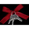 keys ključevi - Items -