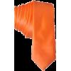 kravata - Kravate -