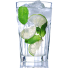 Limunada - Beverage -