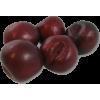 Šljiva - Fruit -