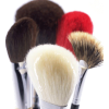 makeup brush - Cosmetics -