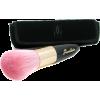 makeup brush - Косметика -