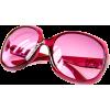 naočale - Occhiali da sole -