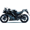 ninja - Vehicles -