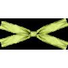node knote mašna - Articoli -
