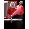 old-timer car - Vehicles -