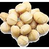 orascici - 食品 -