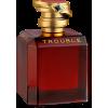 parfem - Perfumes -