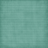 pattern - Background -