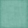 pattern - 背景 -