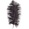 pero feather - Items -
