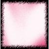 pink paper - Ilustracije -