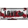 plate love ljubav - Texts -