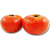 Rajčica tomato - Vegetables -