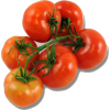 Rajčica tomato - Povrće -