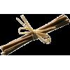 ribbon vrpca - Items -