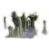rocks - Background -