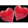 srca - Illustrazioni -